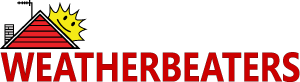 weatherbeaters Logo Small
